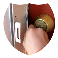 Security Locksmith Services Seattle, WA 206-801-9932